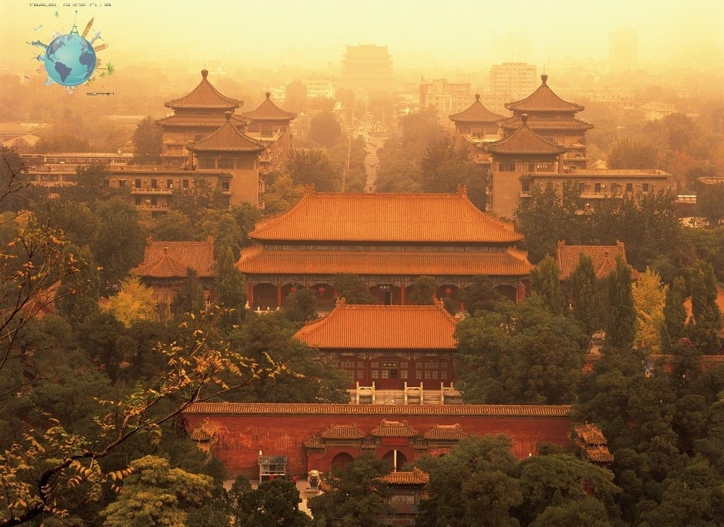 China -The cradle of human civilization | Travel Guide Club