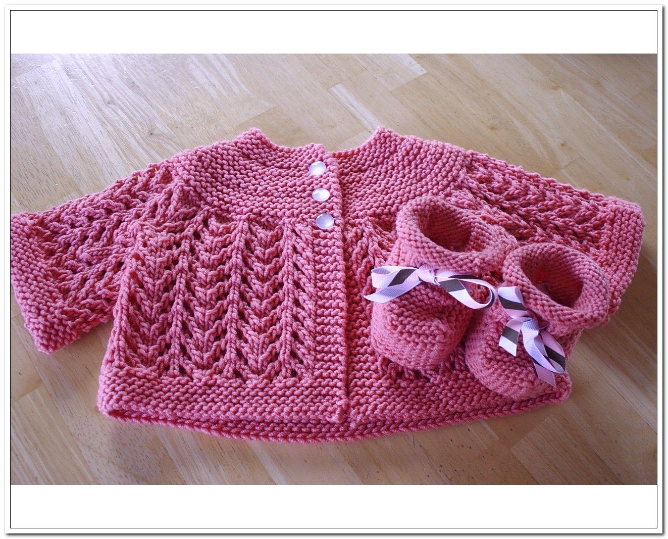 Free+Knitting+Loom+Patterns | Free loom pattern hand knit danbury ...