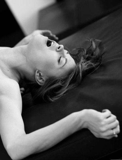 Mf erotic love