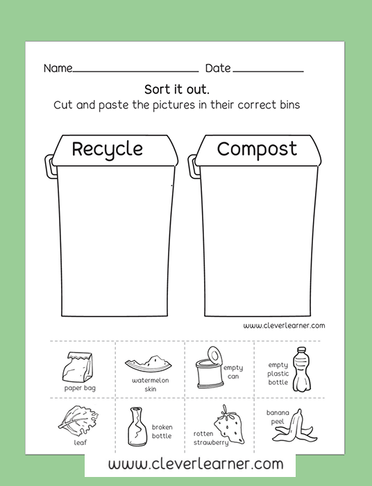 pin by clever learner on preschool science activity worksheet science worksheets preschool. Black Bedroom Furniture Sets. Home Design Ideas