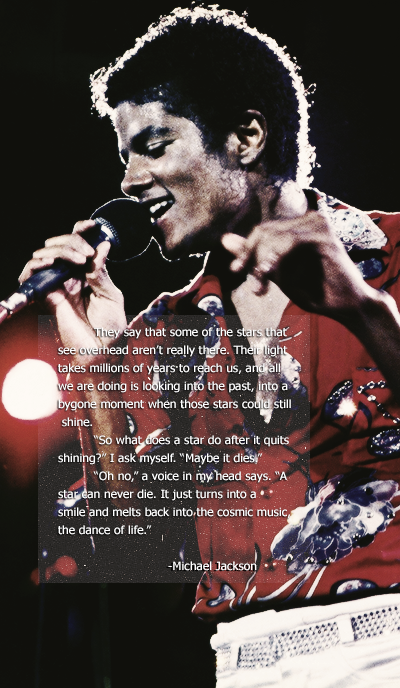 Michael Jackson~You Can Do It 2. www.zazzle.com/Posters?rf=238594074174686702