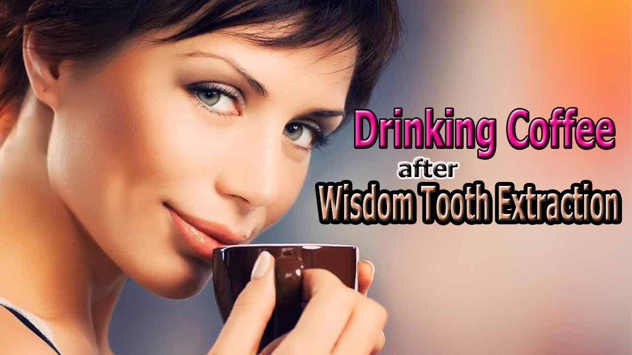Park Art My WordPress Blog_Can I Brush My Teeth After Wisdom Teeth Pulled