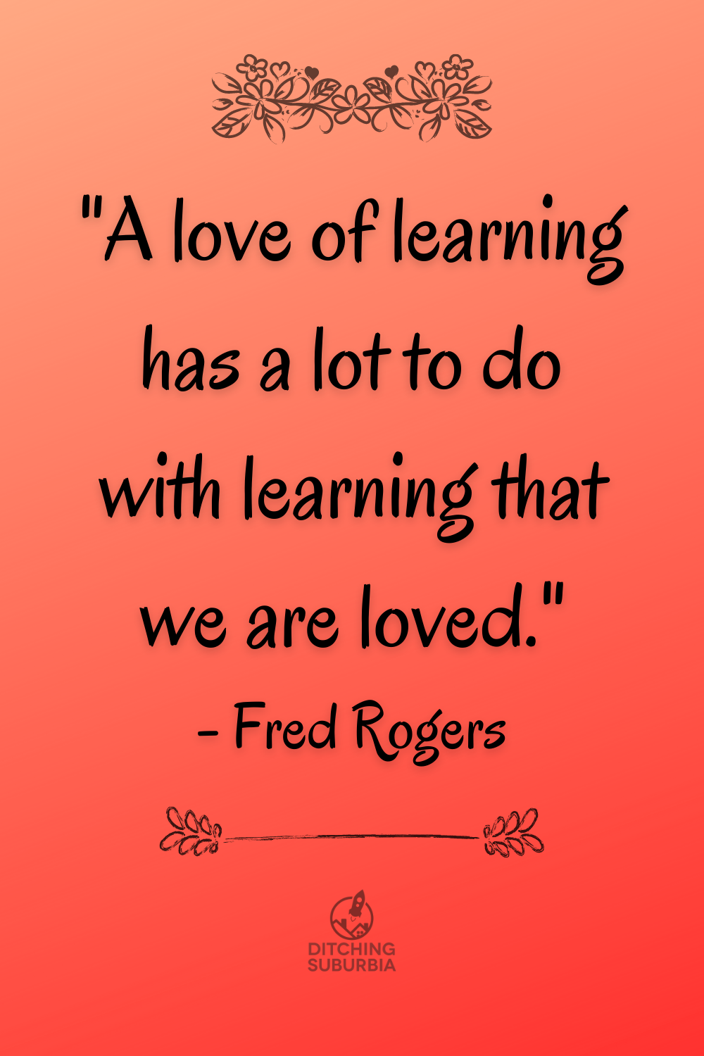 Love Of Learning Quotes : learning, quotes, Archive, Meaningful, Quotes,, Words,, Quotes