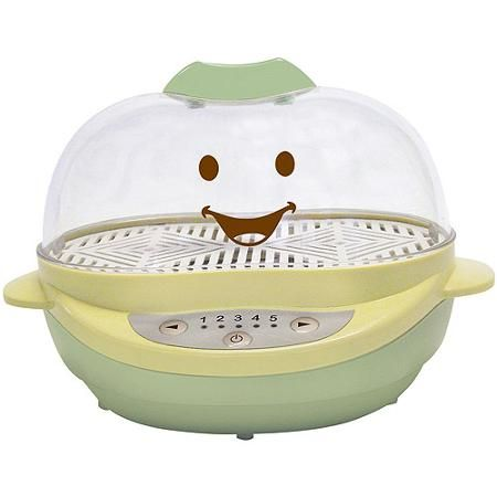 Home Baby Food Recipes Baby Bullet Recipes Baby Food Steamer