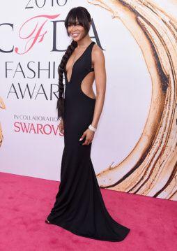 Melhores looks e highlights do CFDA Awards 2016, Oscar da moda americana https://donaelegancia.wordpress.com/2016/06/07/melhores-looks-e-highlights-do-cfda-awards-2016-oscar-da-moda-americana/
