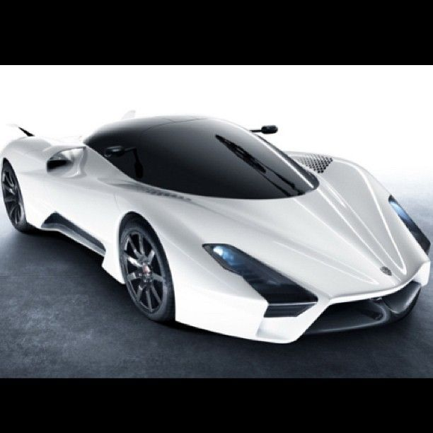 Best Car Ever! Click On The Pic & Sign Up To