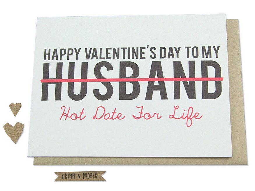 funnyvalentinesdaycardhusbandfunnyvalentinesdaycards2017 – Funny Valentines Day Cards for Husband