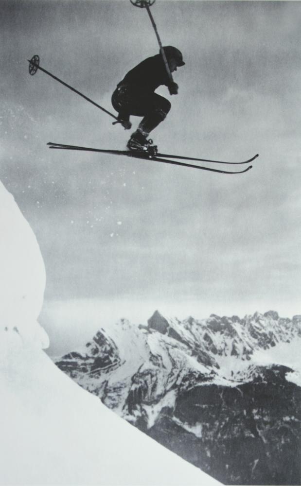 Exquisite Retro Lift Lobby: Vintage Ski- Follow Us Www.helmetbandits.com Like It, Love
