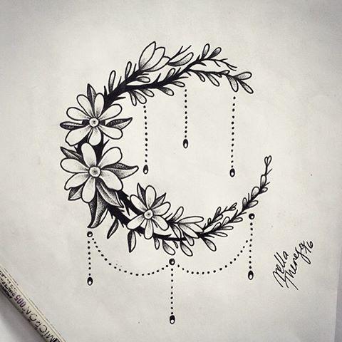 Resultado De Imagen Para Dibujos Flores Tumblr Draw Pinterest