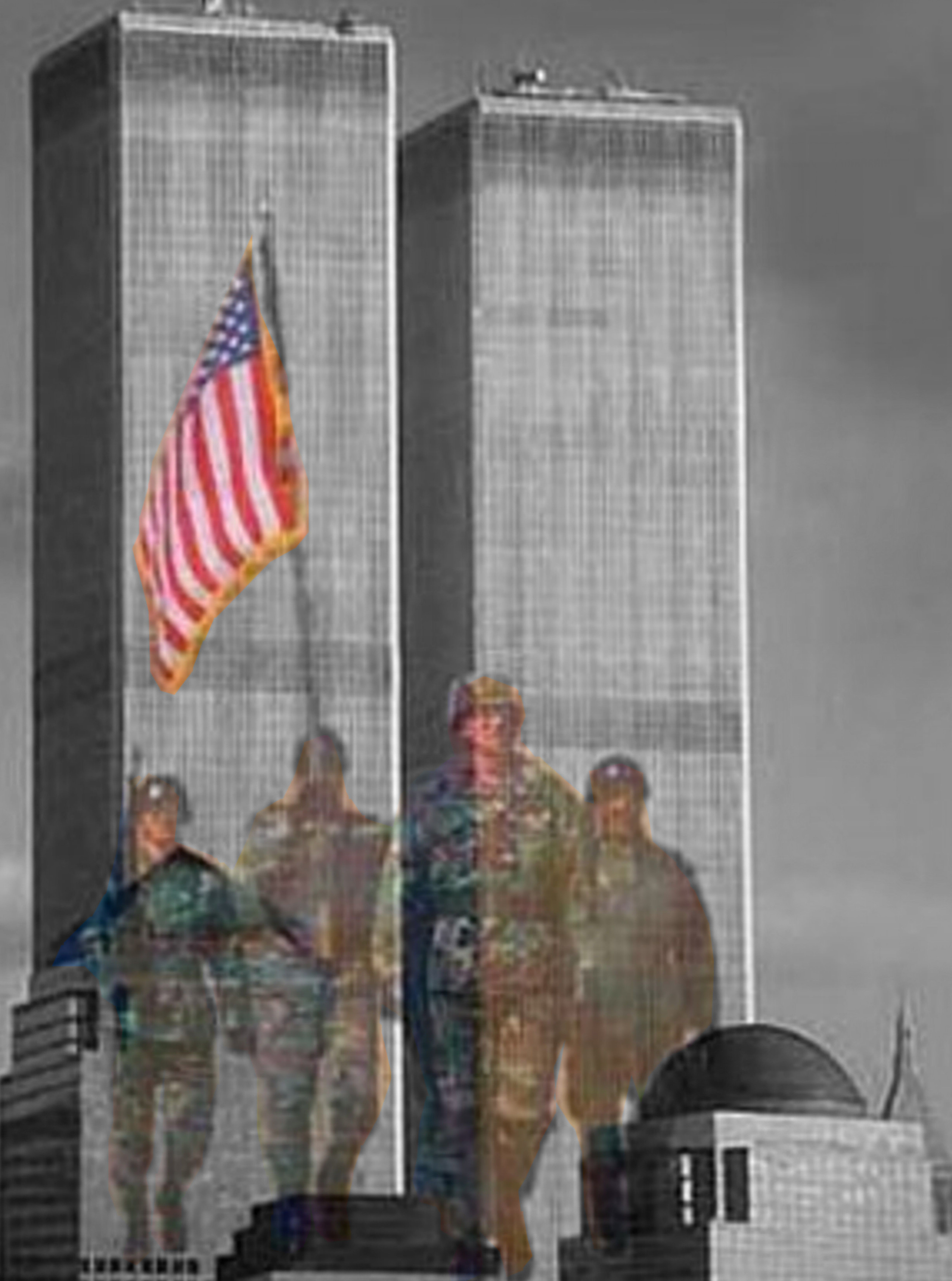 Never Forget 911 Never Forget Patriotic Pictures I Love America