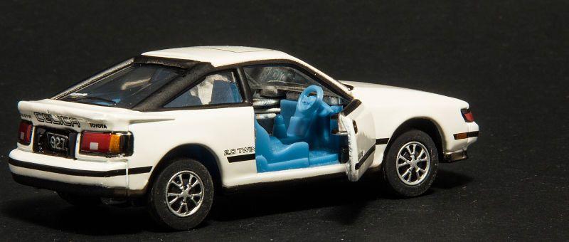 iqdrs6muuaidjhoehphj.jpg (800×340) | Suv car, Suv, Japanese