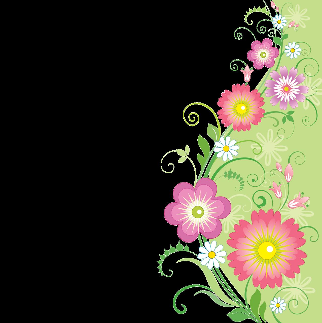 Flores y letras para decoupage es facil decoupage y letras for Plantas decorativas hojas