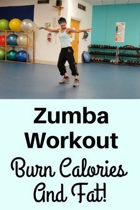 30 Minute Zumba Workout - Fitness With Cindy, #Cindy #FITNESS #Minute #Workout #Zumba
