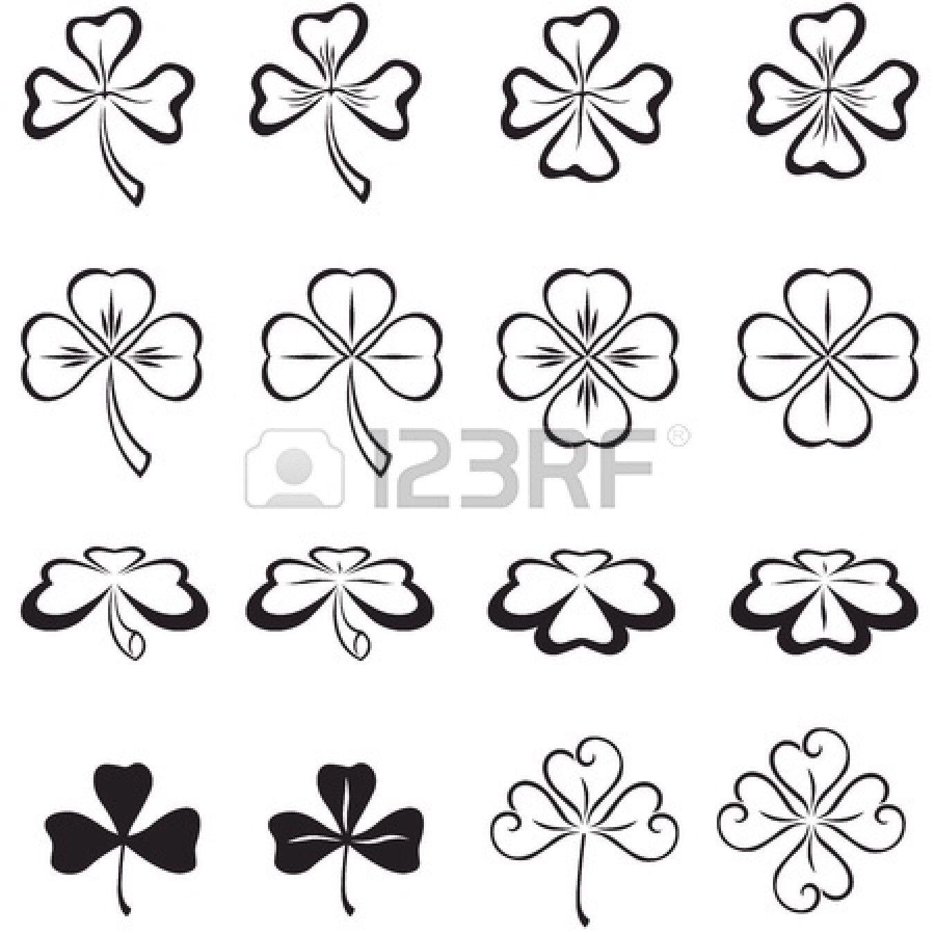 bottom right tattoo pinterest mini tattoos tattoo and hennas