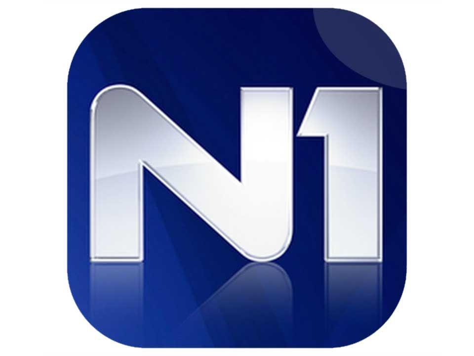 N1 Srbija Live Serbia Tv Channel Digital Tv Tv Channels