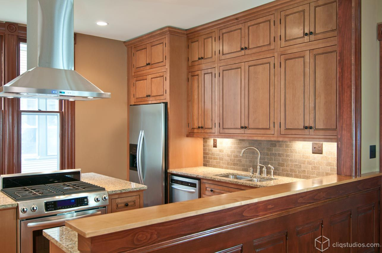fairmont inset kitchen cabinets maple caramel jute glaze