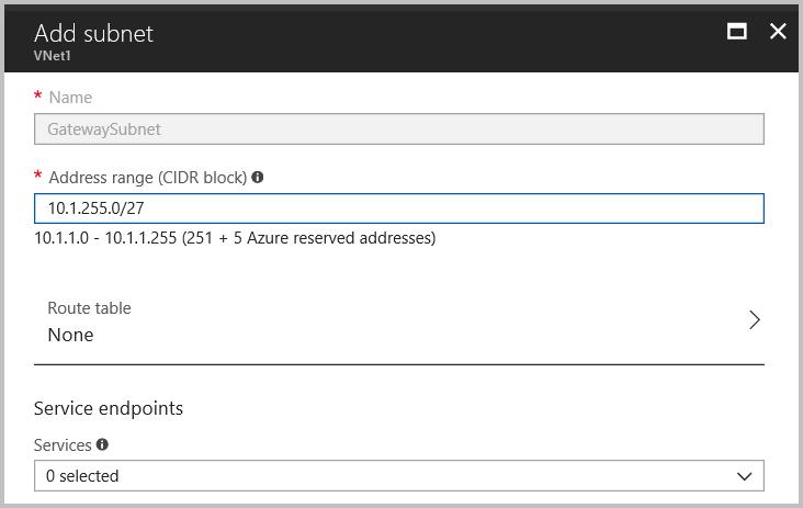 8fc9b1097586456f1897c2f7a8abe1a7 - How To Create Site To Site Vpn In Azure