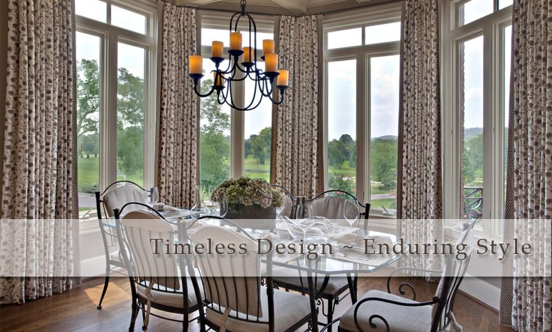 Interior Design Nashville TN (With images) | Interior ...