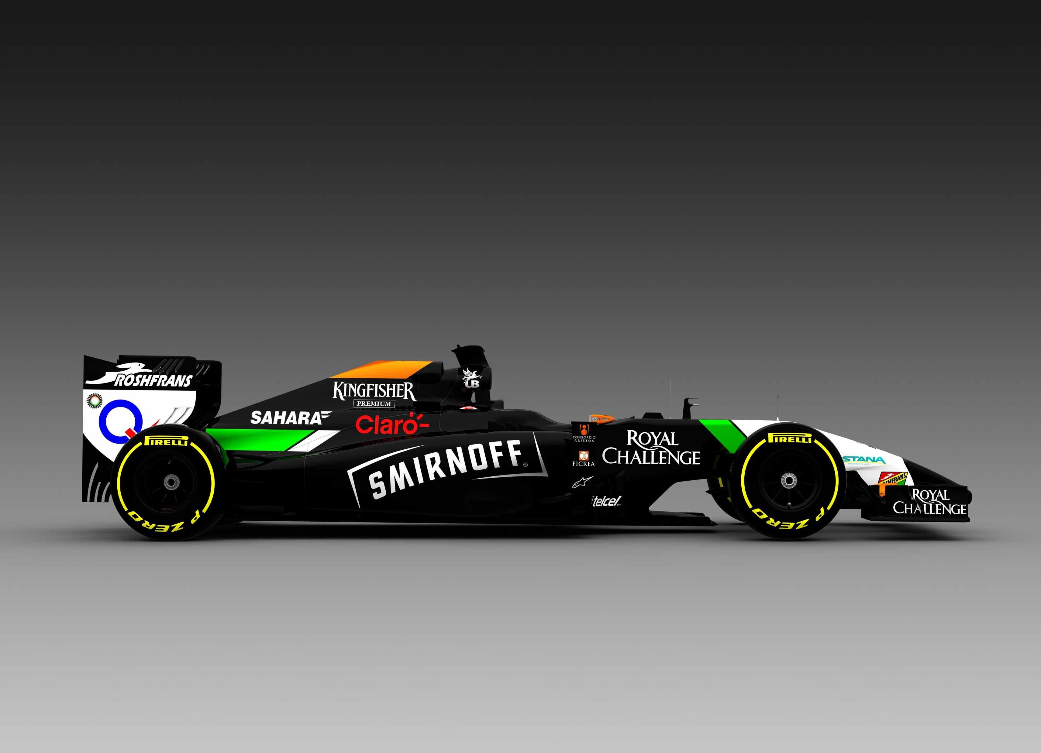 ASOS Joined McLaren Sponsors For Australian GP   Auto Race Sponsor |  Motorsport Images | Pinterest | Auto Racing
