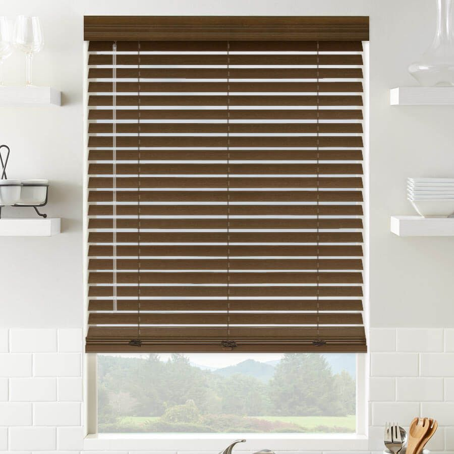 2 Select American Hardwood Blinds From Selectblinds Com Verticalblindscurtains Wooden Blinds Wooden Window Blinds Wood Blinds