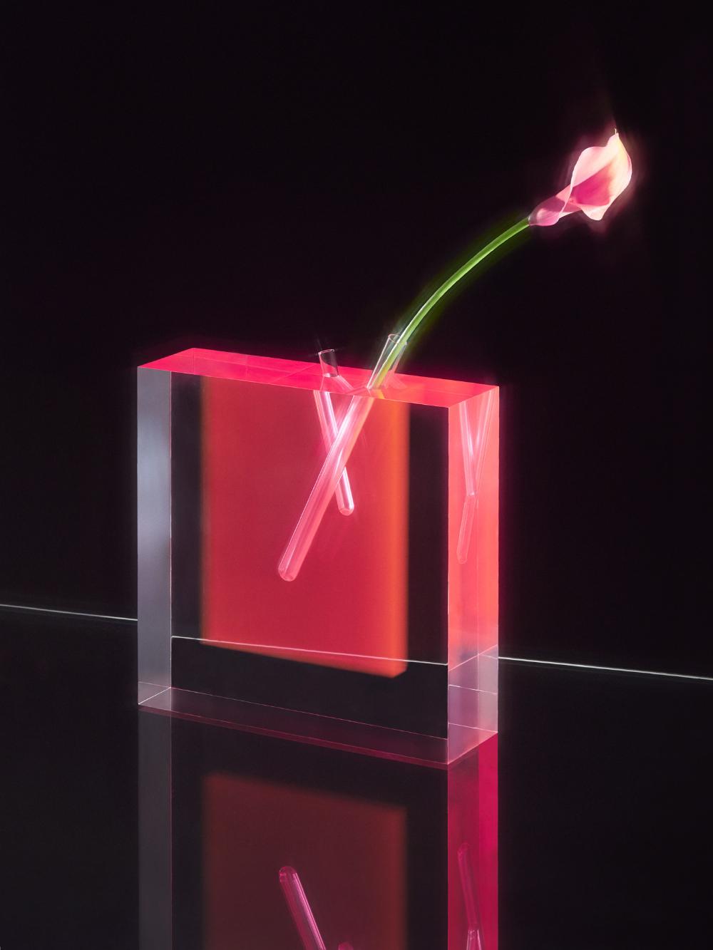 Shiro Kuramata Marion Maimon In 2020 Shiro Novelty Lamp Marion