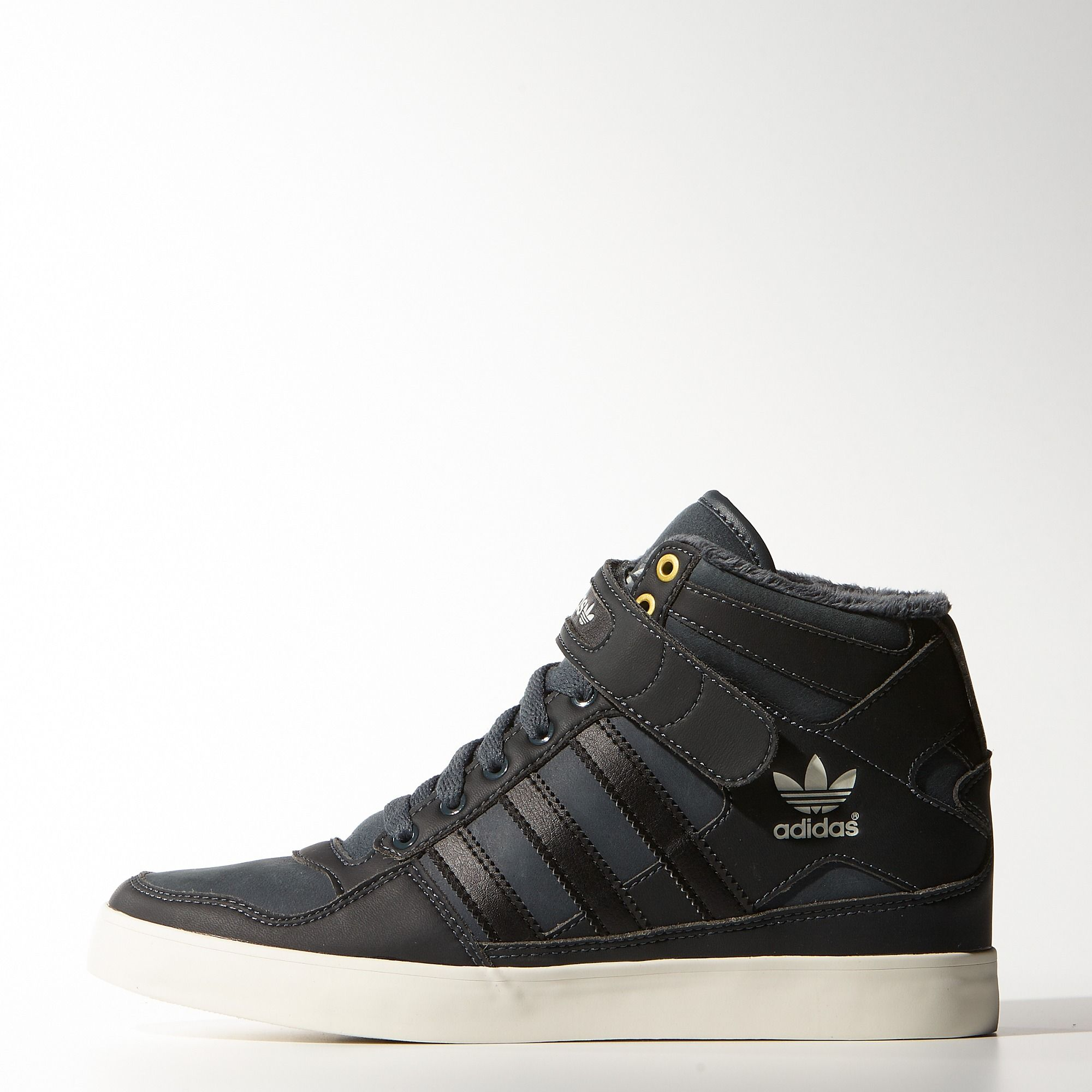 Forum Shoes | adidas US