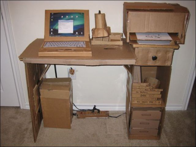 1000 images about cardboard dollhouse ideas on pinterest barbie furniture barbie house and dollhouse furniture barbie furniture ideas