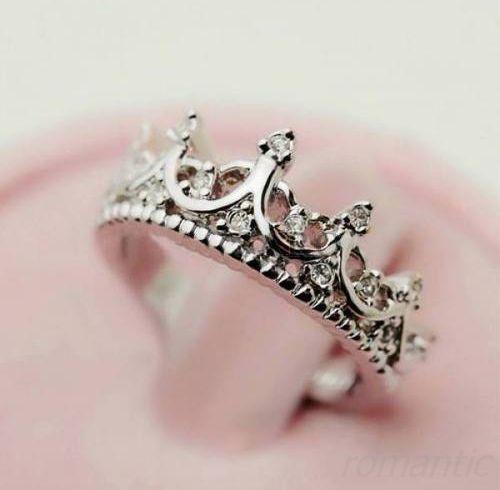 wedding jewelry wedding jewelry