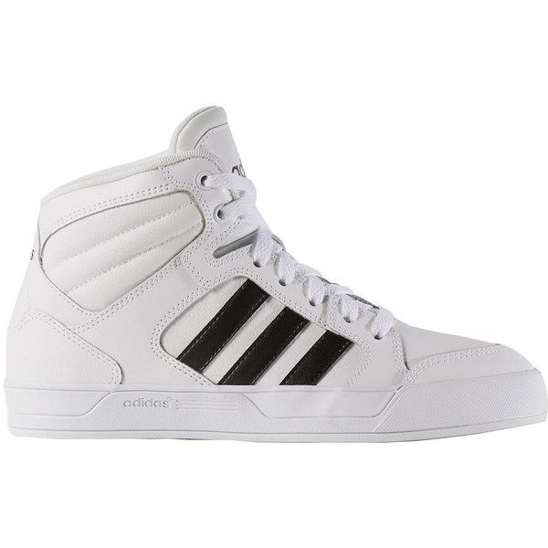 coupon code for adidas neo damänner raleigh mid high sport