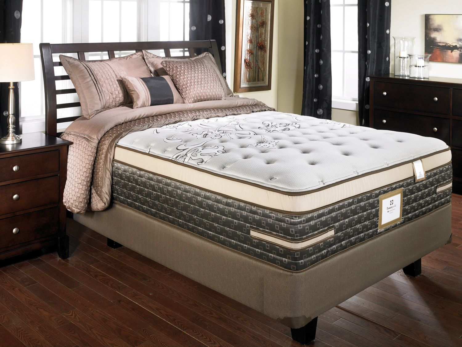full dollars bedroom design clearance awesome queen twin of and size graphics home set mattress best under boxspring