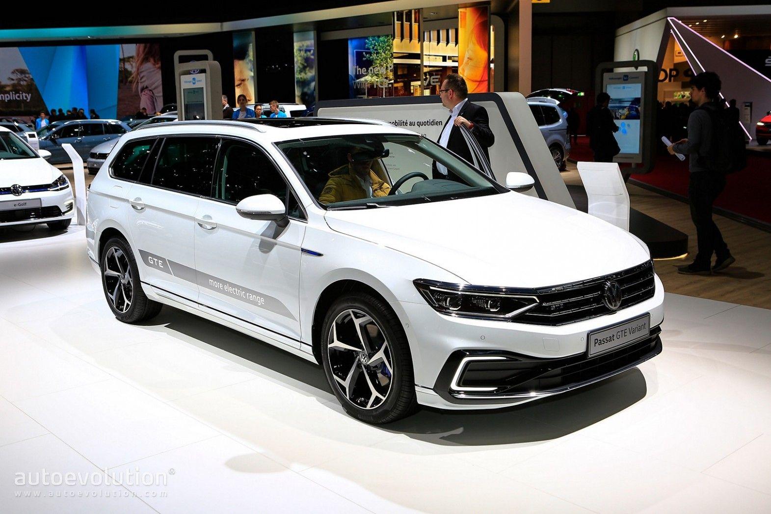 2021 Vw Passat Tdi Engine In 2020 Vw Passat Tdi Vw Passat Volkswagen Passat