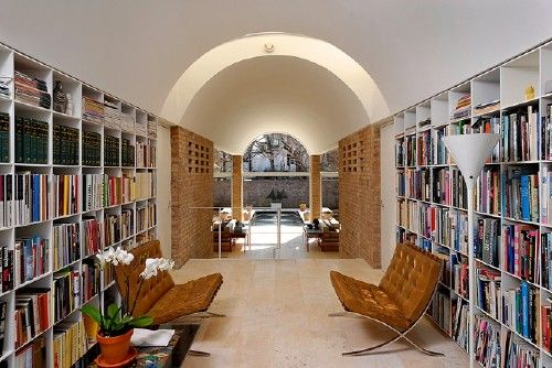 The Slayton House By Im Pei In Cleveland Park Dc Inspirational Barrel Roof For Us