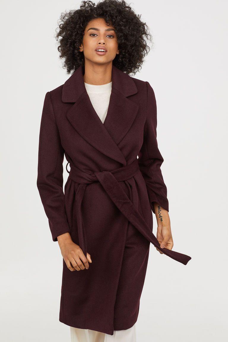 Basic Jackets Trend Mark Women Fashion Autumn Long Sleeve Streetwear Ladies Casual Lace Up Vintage Coat Elegant Jackets Dames Cardigan Veste Femme Delicious In Taste