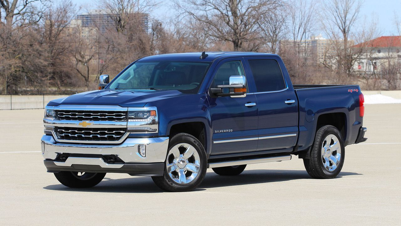 2017 Chevy Silverado Towing Capacity Chevy Silverado Hd Chevy