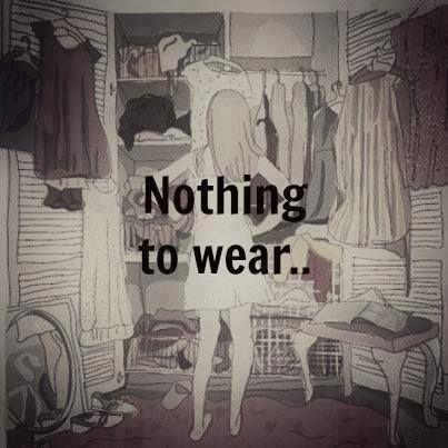 Tan cierto