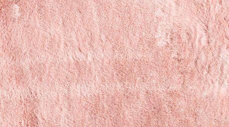 tapis rose poudre tapis rectangle rose poudr powder pink rectangle pilepoil - Tapis Rose Poudre