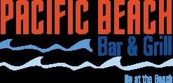 PB Bar & Grill a Pacific Beach San Diego classic