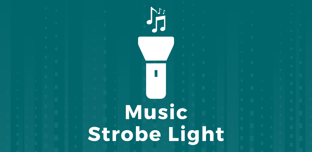 Music Flashlight Music Strobe Light Discolight V1 0 Premium Full Access Download Free Music Flashlight Music S In 2020 Strobe Lights Strobing Download Free Music