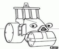 Baustellenfahrzeuge ausmalbilder  Bildergebnis für bagger ausmalbilder | Ausmalen & Basteln ...