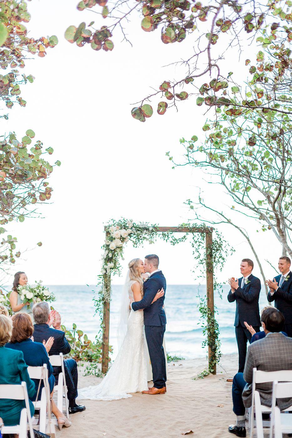 Seaside Organic Jupiter Beach Resort Wedding Lauren Galloway Southwest Florida Film Wedding Lifestyle Photographer Jupiter Beach Resort Palm Beach Wedding Wedding