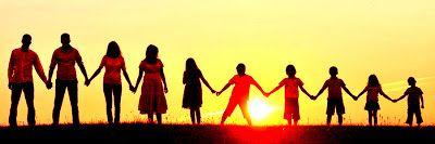 La Forza dell'Essenza: Non esiste la solitudine