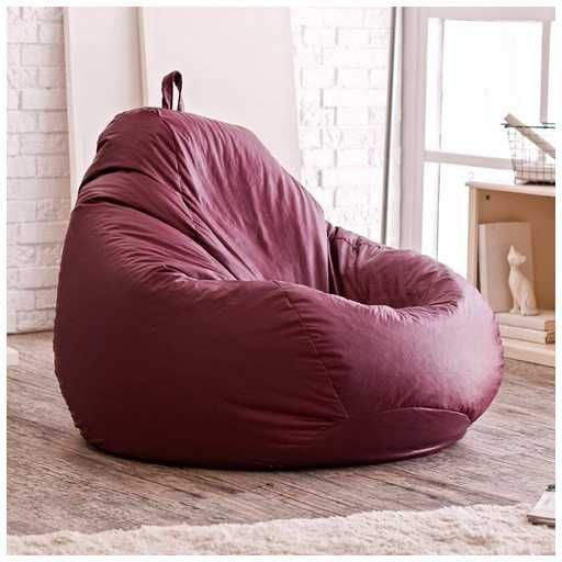 20+ Bean Bag Chairs For Teens You Should See! , Decorating Teensu0027 Room Is  Trickier Than We Think. No Matter What They Like Now, The Bag Bean Chairs  For ...
