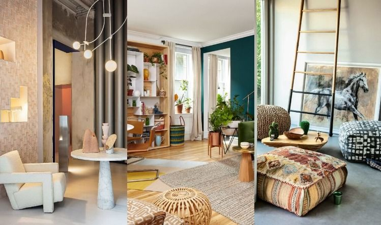 Best Home Design Trends 2019 That You Will Read This Year Cool House Designs Home Interior Design Design Your Home