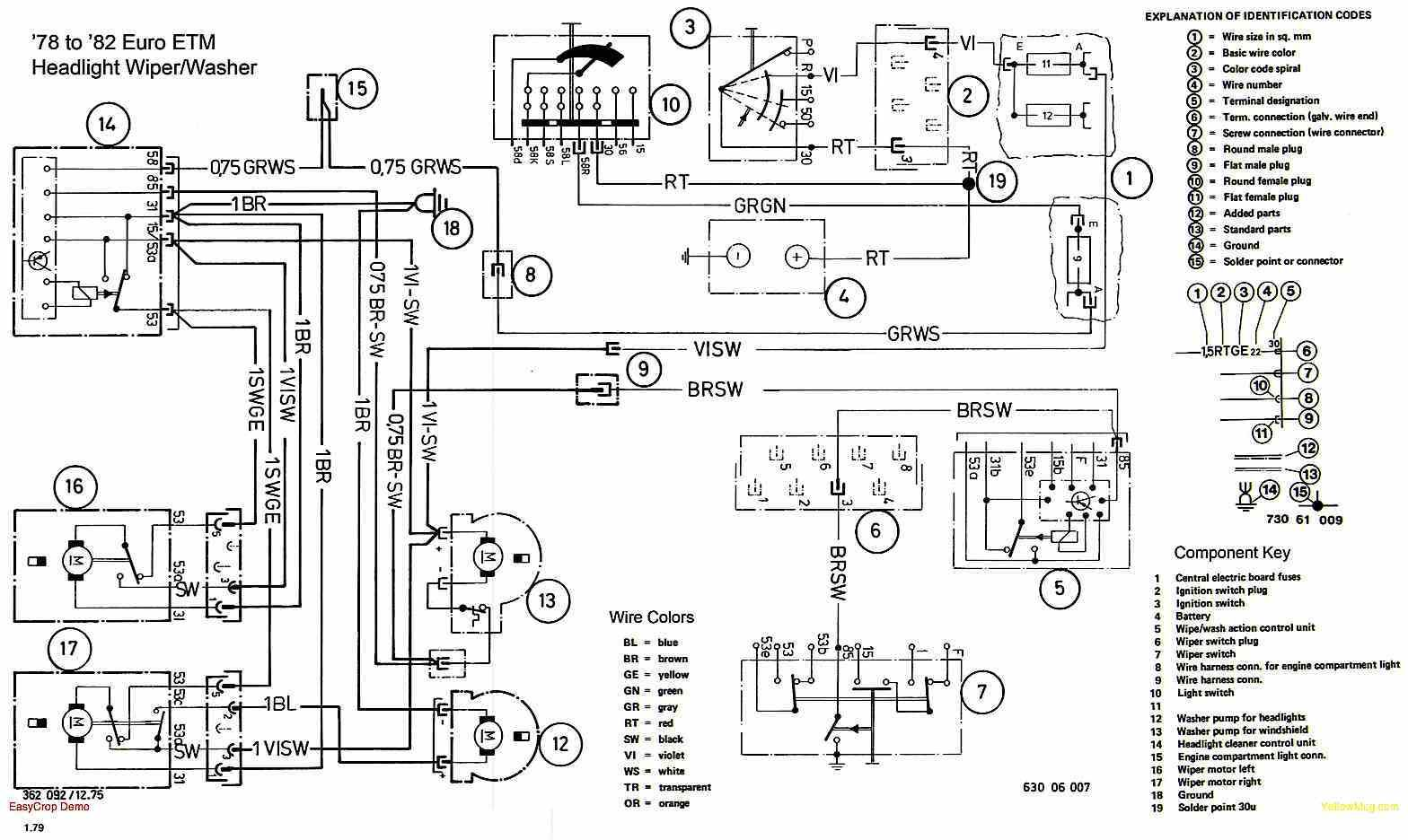 39 Clever Schematic Diagram Program Design Ideas