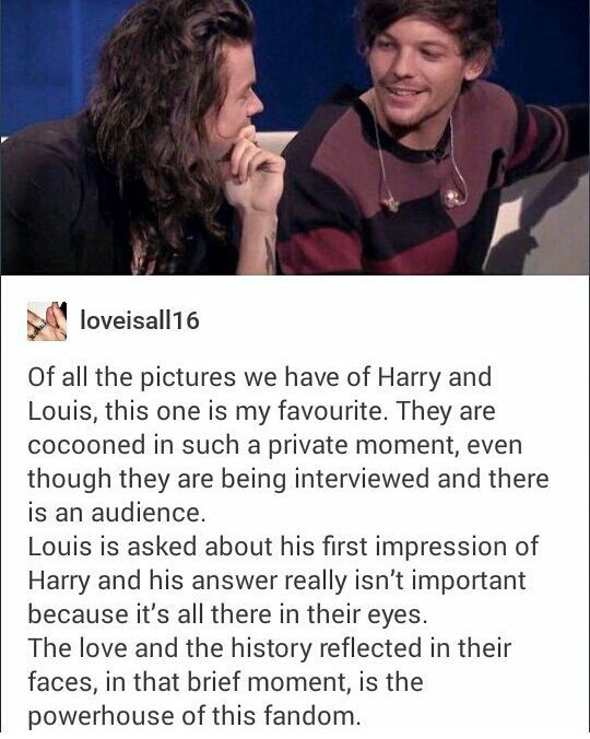 basically just some pictures and sometimes texts about larry's life a… #random #Random #amreading #books #wattpad