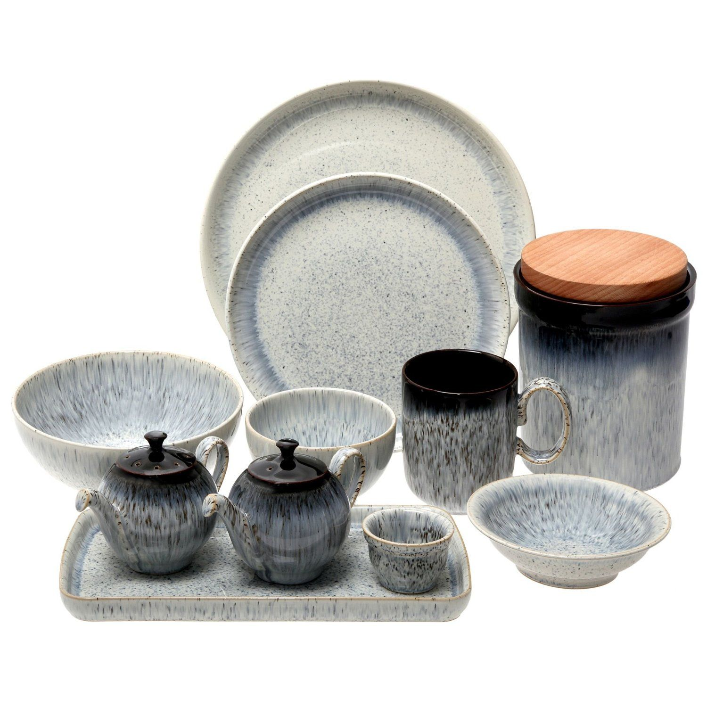 I like this .denbypots.co.uk/denby-plates.html  sc 1 st  Pinterest & I like this www.denbypots.co.uk/denby-plates.html | Denby Pottery ...