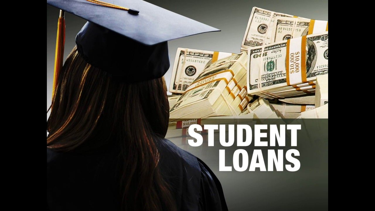 Student Loans - Pay for College - The College Board ...