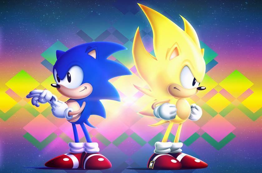 Nombre: Sonic Especie: Super-Erizo Edad: 15 Años Altura: 1.00 mts. Peso: 35 kgs.(77 lbs.) Lugar de nacimiento: Xmas Island.