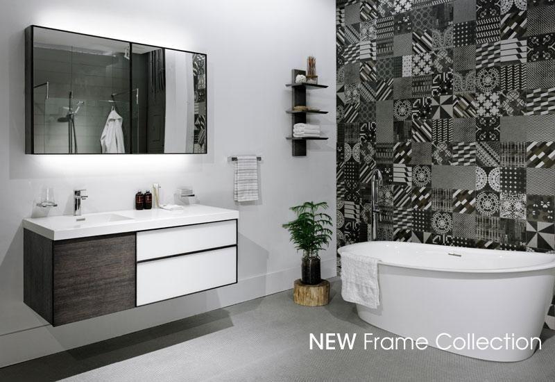 Wetstyle | Designer Bathrooms U2013 Modern And Contemporary Bathtubs,  Lavatories, Vessel Sinks, Showers