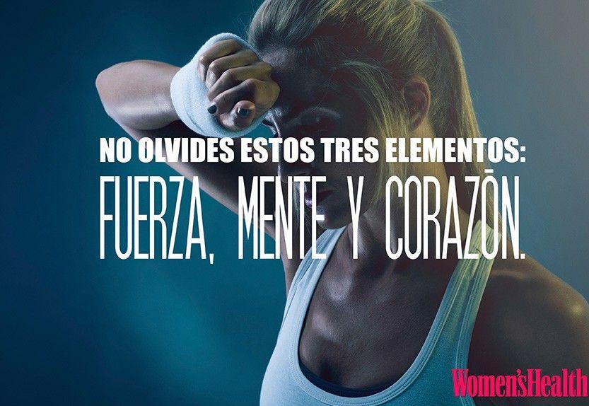 Frases Motivacionales Frases Motivacionales Gym Frases